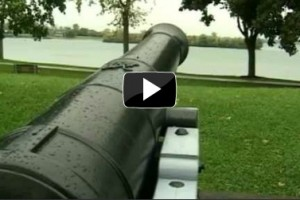 1812 - Battle Lake Erie