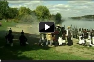 1812 - Settlers part 2