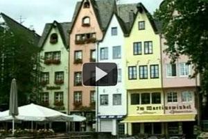 Germany-Rhine-Cruise (2)