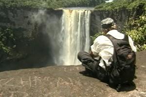Int #109-Resp. Traveller - Malaria tip