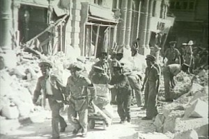 Int #113-Century War archival pic