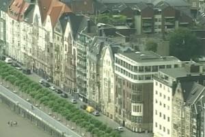 Int #114-Germany-Dusseldorf