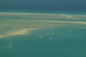 Int #127-Spain-Canaries-sanddune expanse