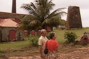 Int #154-Barbados-Stephen & bldgs 2