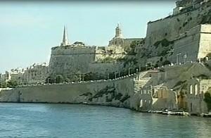 Int #24 Malta 2
