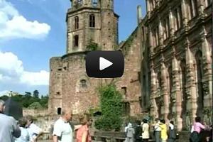 Int # 29 - Germany Heidelberg