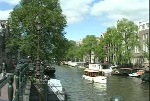 Int 34 - Amsterdam