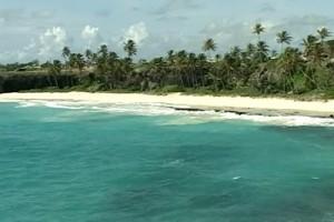 Int 55 Barbados 2