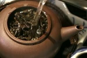 Int 57 HK tea 2