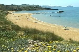Int 58 Menorca 1