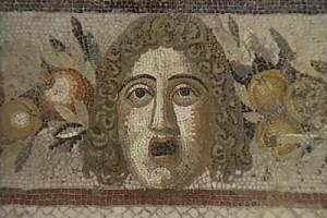 Int 74 - Malta Romans