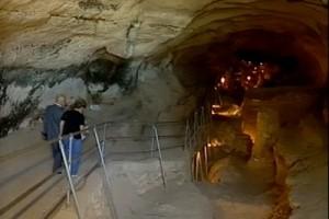 Int - Malta - prehistoric discoveries