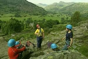 Journeys 18 - Wales