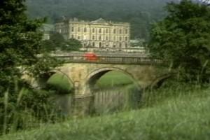Journeys #37-England-Chatsworth wide