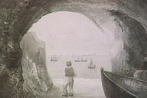 Journeys - smugglers