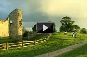 Journeys-through-the-British-Isles-Part-1-JaneAusten
