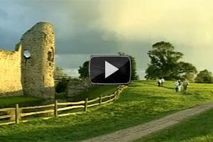 Journeys-through-the-British-Isles-Part-1-JaneAusten