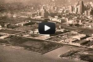 TO 175 - Saving waterfront