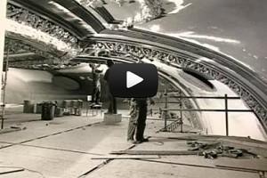 TO 175 - Vaudeville theatre film