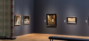 rijksmuseum image2